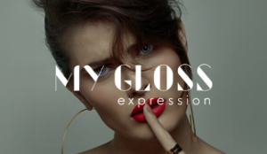 mygloss-expression